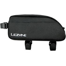 Lezyne Energy Caddy XL Oberrohrtasche schwarz